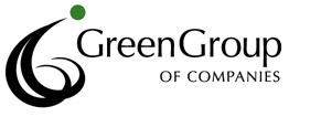 The Green Group of Companies